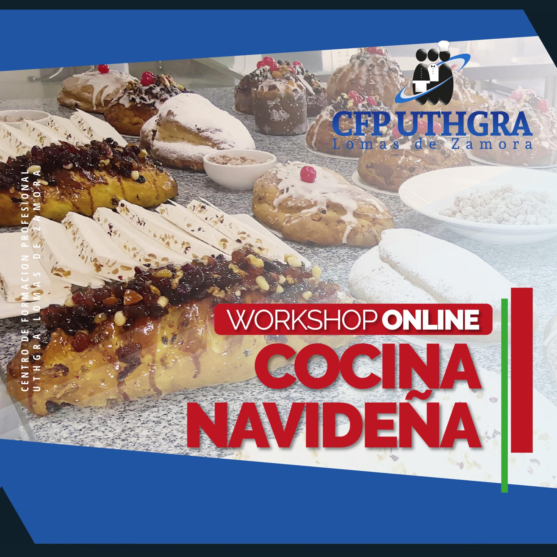 Cfp Uthgra Uthgra Secc Avellaneda Lomas De Zamora